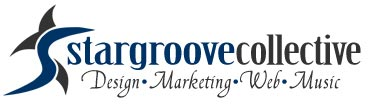 Stargroove Collective - ASCAP
